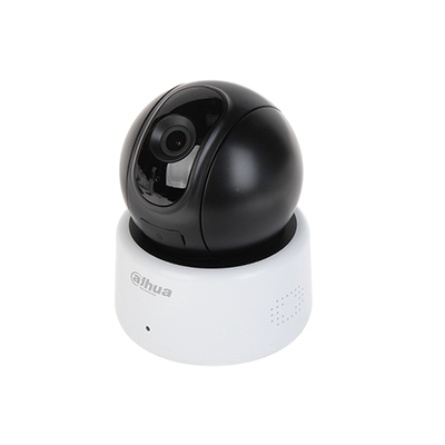 Camera IP Dahua DH-IPC-A12P 1 Megapixel