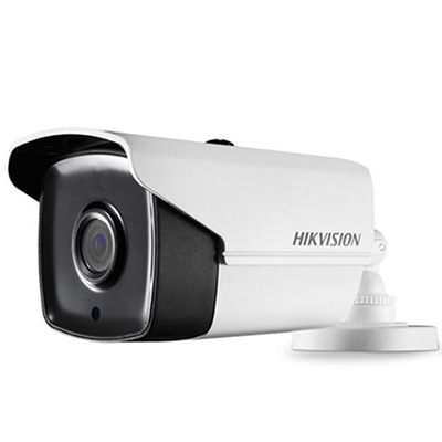 Camera HD-TVI Hikvision DS-2CC12D9T-IT5E 2MP