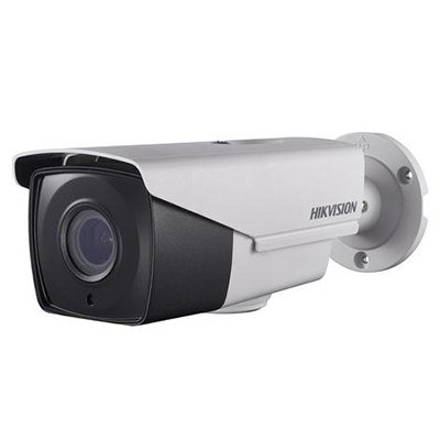 Camera HD-TVI Hikvision DS-2CE16D8T-IT3ZE 2MP
