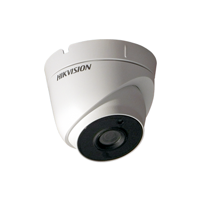 Camera HD-TVI Hikvision DS-2CE56D8T-IT3E 2MP