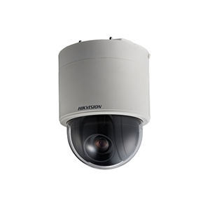 Camera Speed Dome Hikvision DS-2DF5225X-AEL 2 Megapixel