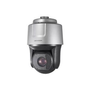 Camera Speed Dome Hikvision DS-2DF8225IH-AEL 2 Megapixel