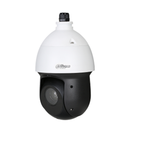 Camera Speed Dome Dahua DH-SD49225T-HN 2 Megapixel