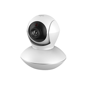 Camera Wifi BlueCam BL100P-AI 1.3 Megapixel