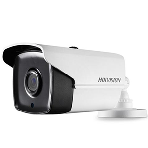 Camera HD-TVI Hikvision DS-2CC12D9T-IT3E 2MP