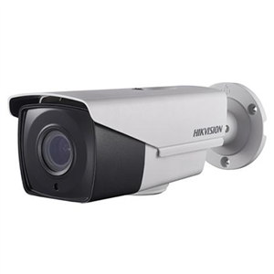Camera HD-TVI Hikvision DS-2CE16D8T-IT3Z 2MP