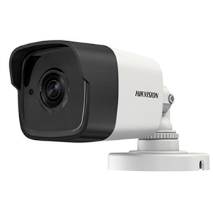 Camera HD-TVI Hikvision DS-2CE16D8T-ITE 2MP