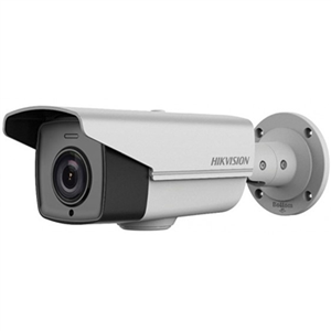 Camera HD-TVI Hikvision DS-2CE16D9T-AIRAZH 2MP
