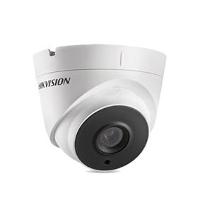 Camera HD-TVI Hikvision DS-2CE56D8T-IT3 2MP