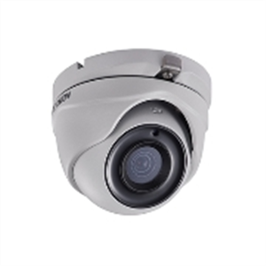 Camera HD-TVI Hikvision DS-2CE56D8T-ITM 2MP