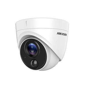 Camera HD-TVI Hikvision DS-2CE71D0T-PIRL 2MP