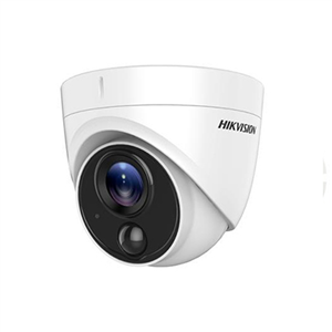 Camera HD-TVI Hikvision DS-2CE71D8T-PIRL 2MP