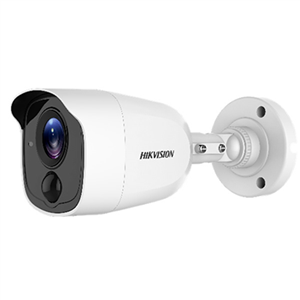 Camera HD-TVI Hikvision DS-2CE11D8T-PIRL 2MP