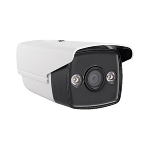 Camera HD-TVI Hikvision DS-2CE16D0T-WL5 2MP